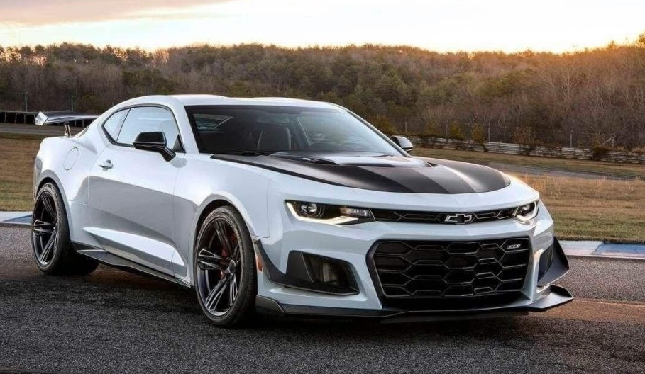 2020 chevy chevelle ss colors redesign specs price and