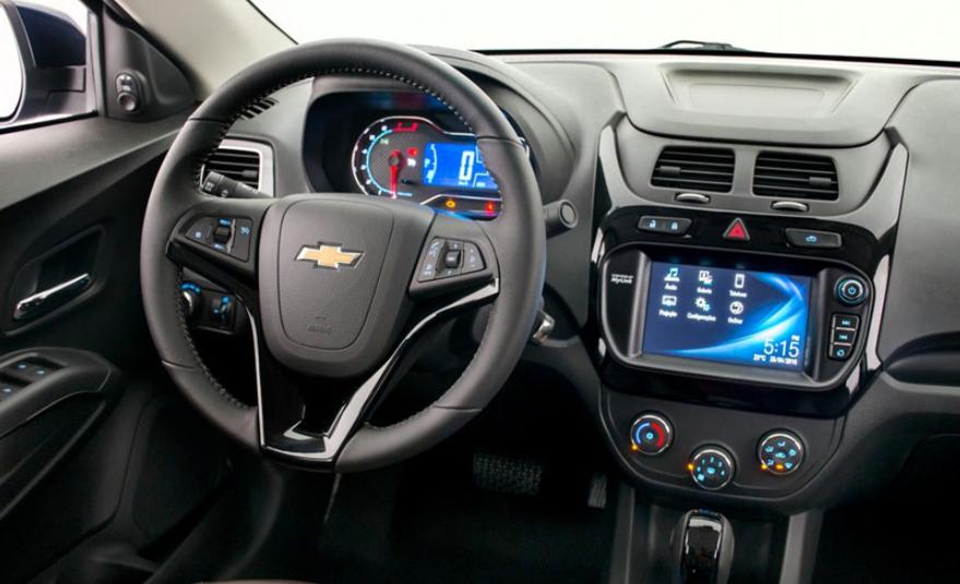 2020-Chevrolet-Cobalt-Interior.png