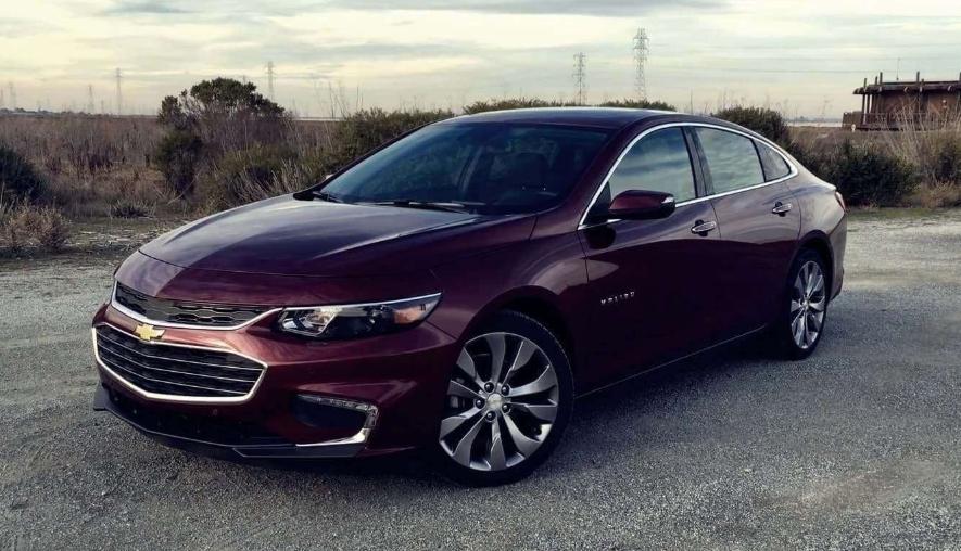 2020 chevrolet impala ss v8 colors, redesign, engine