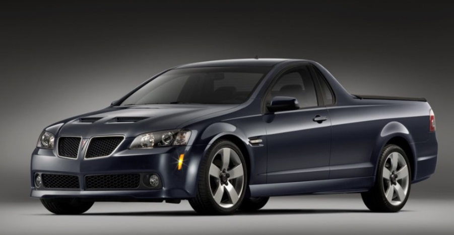 2020 chevy el camino ss colors redesign engine price