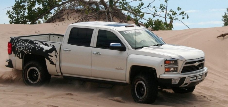 2020 chevy reaper prototype colors redesign engine