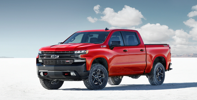 2020 chevy avalanche towing capacity colors, redesign