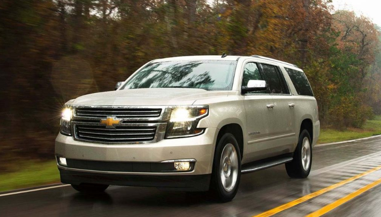 build a 2020 chevy suburban/page/67 | 2022 chevrolet