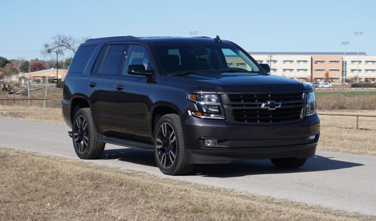 2020 chevy suburban z71 colors, redesign, engine, release