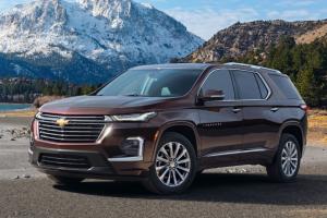 2020 Chevrolet Silverado Trail Boss Colors, Redesign ...