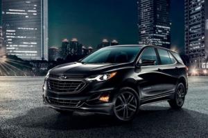2021 Chevrolet Corvette Review, Colors, Engine, Release ...