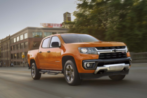 2022 chevy colorado interior | 2022 chevrolet